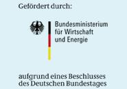 Die Kommunikations- und Informationsplattform des Bundesministeriums für Wirtschaft und Energie.
