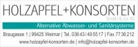 Holzapfel + Konsorten GmbH